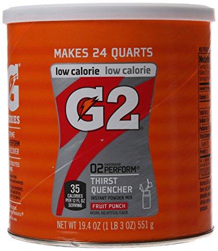 Gatorade-Perform-G2-02-Perform-Thirst-Quencher-Instant-Powder-Fruit-Punch-Drink-194-Oz-1-Each-0