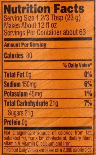 Gatorade-Powdered-Drink-Mix-LEMON-LIME-51oz-0-0