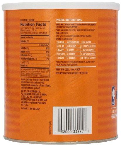 Gatorade-Powdered-Drink-Mix-LEMON-LIME-51oz-0-1
