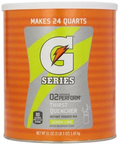 Gatorade-Powdered-Drink-Mix-LEMON-LIME-51oz-0