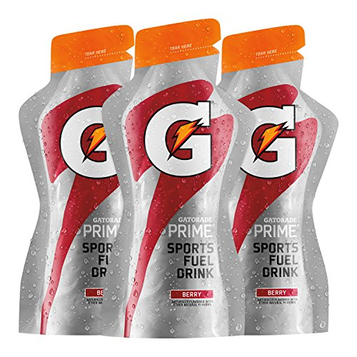 Gatorade-Prime-Sports-Fuel-Drink-4-Ounce-Pack-of-20-0-1
