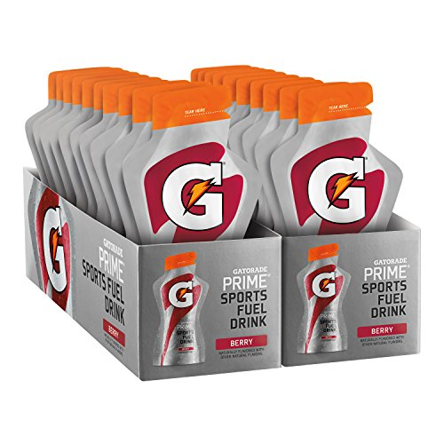Gatorade-Prime-Sports-Fuel-Drink-4-Ounce-Pack-of-20-0