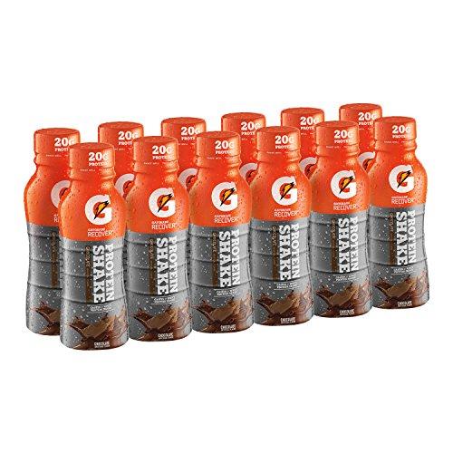 Gatorade-Recover-Protein-Shake-0-0