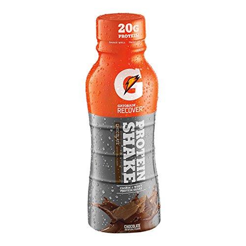 Gatorade-Recover-Protein-Shake-0-1