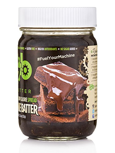 Gbutter-The-Healthiest-and-most-Delicious-spread-3-Jar-Count-0-1