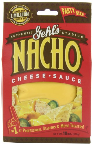Gehls-Premium-Nacho-Cheese-Sauce-18-Ounce-Pack-of-6-0