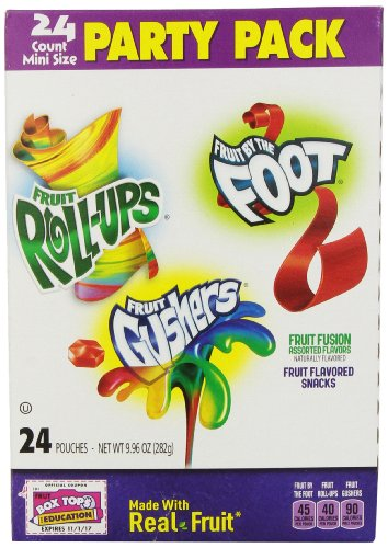General-Mills-Party-Pack-Fruit-Fusion-Assorted-Flavors-24-count-996-oz-Pack-of-3-0