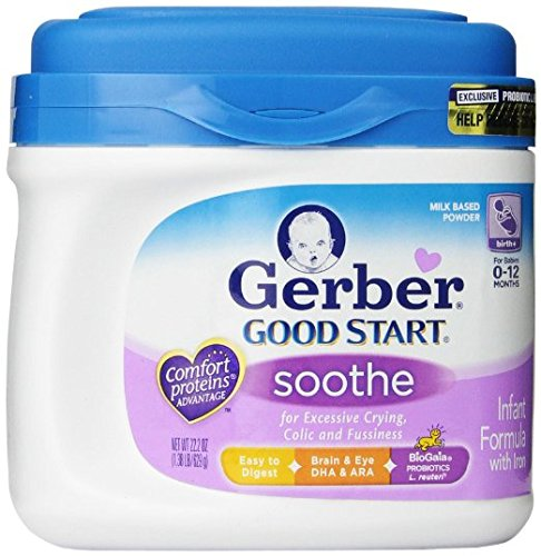 Gerber-Good-Start-Soothe-Powder-Infant-Formula-0