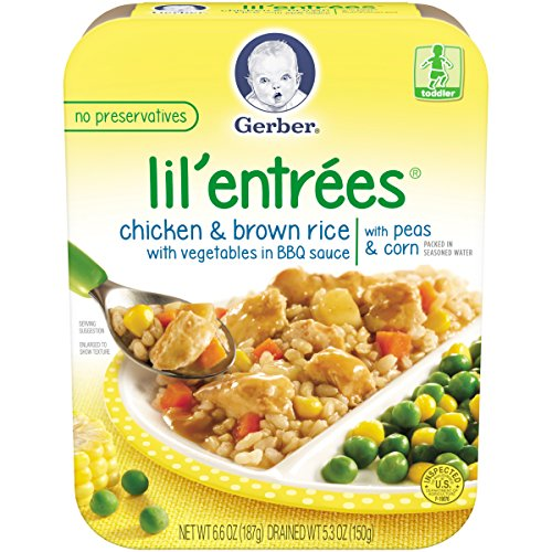 Gerber-Graduates-Lil-Entrees-66-Ounce-Pack-of-8-0