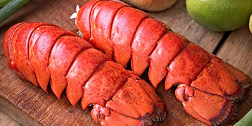 Get-Maine-Lobster-Jumbo-Lobster-Tails-Pack-of-10-0-0