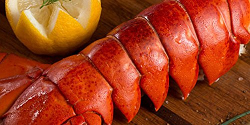 Get-Maine-Lobster-Jumbo-Lobster-Tails-Pack-of-10-0