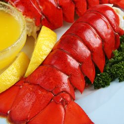 Get-Maine-Lobster-Jumbo-Lobster-Tails-Pack-of-6-0