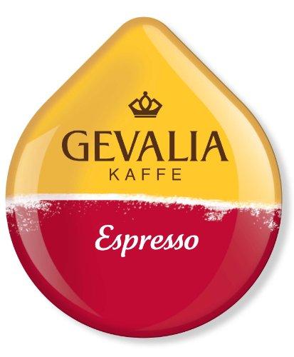 Gevalia-Kaffe-Espresso-0-0
