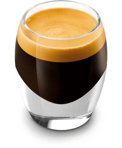 Gevalia-Kaffe-Espresso-0-1