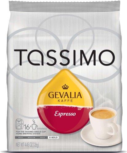 Gevalia-Kaffe-Espresso-0