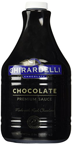 Ghirardelli-Chocolate-Flavored-Sauce-Chocolate-873-Ounce-Packages-0