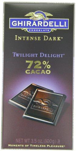 Ghirardelli-Chocolate-Intense-Dark-Bar-Twilight-Delight-35-oz-0