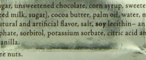 Ghirardelli-Dark-and-Caramel-Sea-Salt-Chocolate-Squares-532-oz-4-Count-0-1