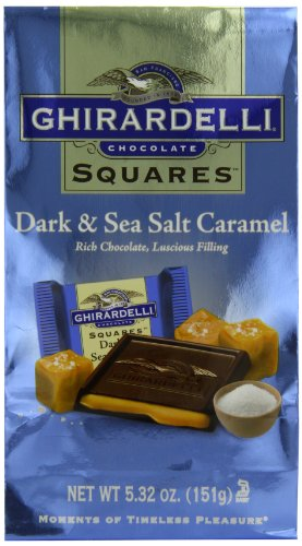Ghirardelli-Dark-and-Caramel-Sea-Salt-Chocolate-Squares-532-oz-4-Count-0