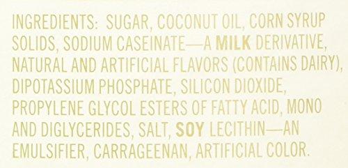 Ghirardelli-Sweet-Ground-White-Chocolate-Flavor-Powder-312-lbs-0-1