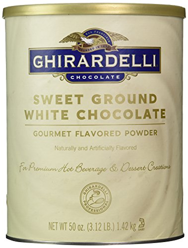 Ghirardelli-Sweet-Ground-White-Chocolate-Flavor-Powder-312-lbs-0