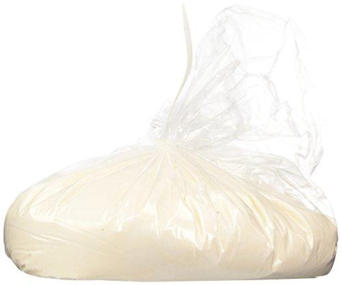 Ghirardelli-Sweet-Ground-White-Chocolate-Flavored-Beverage-Mix-10-Pound-Package-0