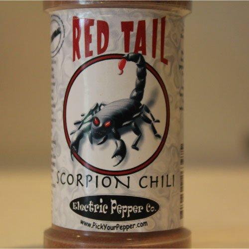 Ghost-Pepper-Powder-Trinidad-Moruga-Scorpion-Powder-Carolina-Reaper-Chili-Spice-3-Pack-Gift-0-1