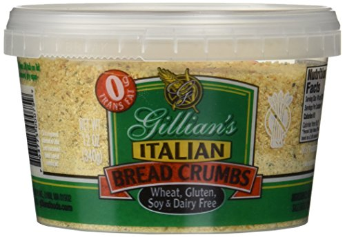 Gillians-Foods-Gluten-Free-Italian-Bread-Crumbs-12-oz-0