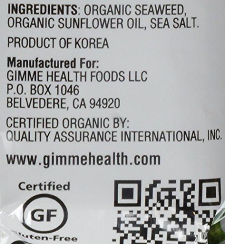 GimMe-Health-Foods-Organic-Roasted-Seaweed-Snacks-0-1