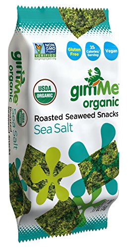 GimMe-Health-Foods-Organic-Roasted-Seaweed-Snacks-0
