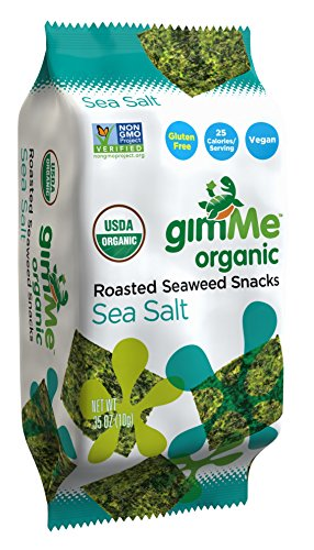 GimMe-Roasted-Seaweed-Snacks-0