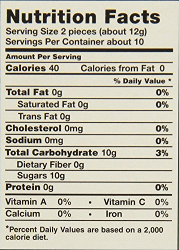 Gin-gins-Original-Chewy-Ginger-Candy-45-Oz-Pack-of-3-0-0