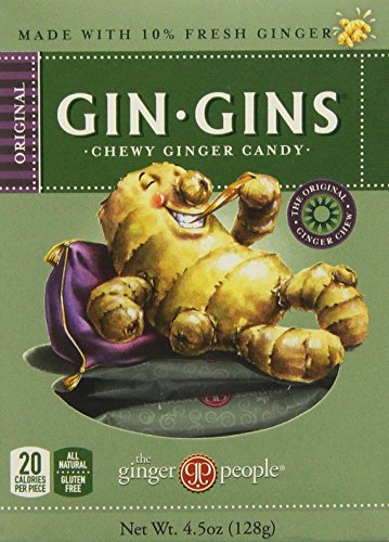Gin-gins-Original-Chewy-Ginger-Candy-45-Oz-Pack-of-3-0