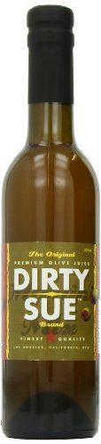 Glass-The-Original-Dirty-Sue-Premium-Olive-Juice-1269-Ounce-Bottles-Pack-of-4-0