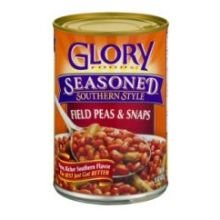 Glory-Foods-Seasoned-Field-Peas-with-Snaps-15-Ounce-12-per-case-0