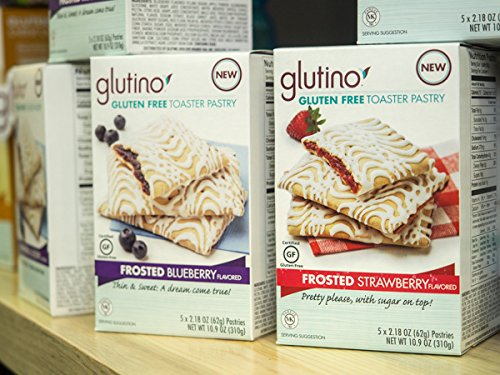 Glutino-Gluten-Free-Frosted-Toaster-Pastries-and-Toaster-Pastery-Variety-Pack-0-1