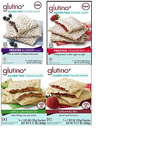 Glutino-Gluten-Free-Frosted-Toaster-Pastries-and-Toaster-Pastery-Variety-Pack-0