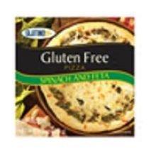 Glutino-Pizza-Spinach-Feta-Gluten-Free-62-oz-Frozen-0