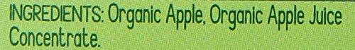 GoGo-squeez-Organic-Apple-Apple-32oz-4-pk-Case-of-12-0-1