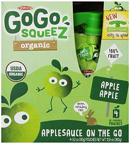 GoGo-squeez-Organic-Apple-Apple-32oz-4-pk-Case-of-12-0