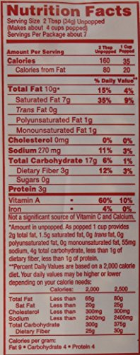 Gold-Medal-Popcorn-Kit-Coconut-8oz-kit-for-6-Oz-popper-36-count-0-1