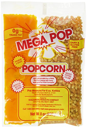 Gold-Medal-Popcorn-Kit-Coconut-8oz-kit-for-6-Oz-popper-36-count-0