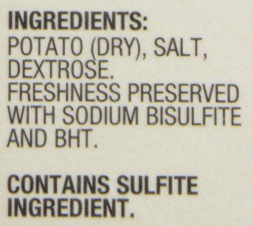 Golden-Grill-Russet-Hashbrown-Potatoes-Net-Wt-42-Ounce-119g-0-1