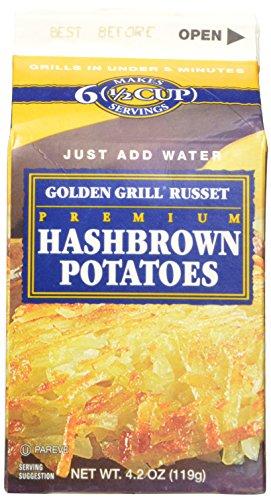 Golden-Grill-Russet-Hashbrown-Potatoes-Net-Wt-42-Ounce-119g-0