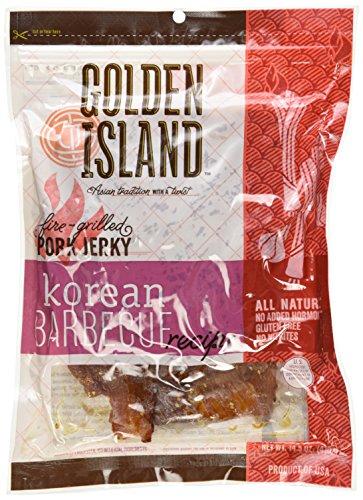Golden-Island-Natural-Style-Pork-Jerky-Korean-Barbecue-Recipe-145oz-0