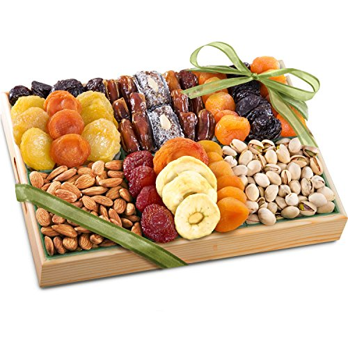 Golden-State-Fruit-Pacific-Coast-Deluxe-Dried-Fruit-Tray-with-Nuts-Gift-0