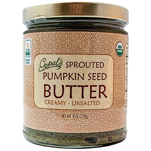 Gopals-Raw-Organic-Sprouted-Pumpkin-Seed-Butter-8oz-0