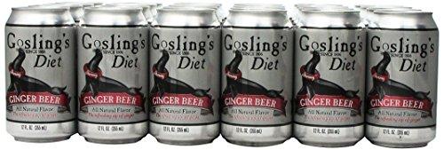 Goslings-Diet-Stormy-Ginger-Beer-12-Oz-Pack-of-24-0