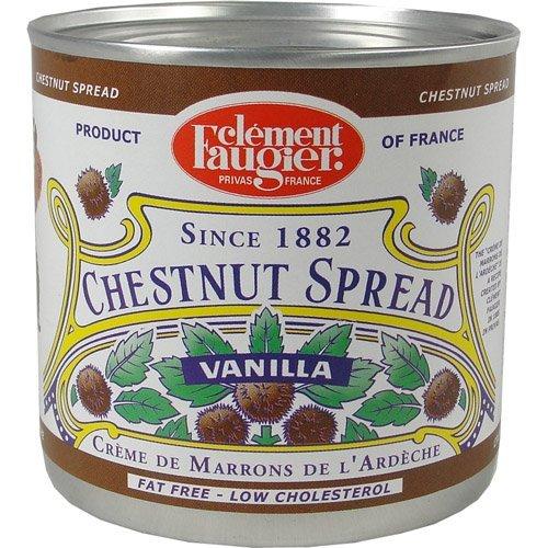 Gourmet-Chestnut-spread-from-France-Vanilla-176-oz-0