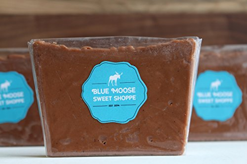 Gourmet-Fudge-Classic-Assorted-Flavors-the-Best-Copper-kettle-Fudge-Blue-Moose-Sweet-Shoppe-Holiday-Gifts-Chocolate-Lovers-0-0